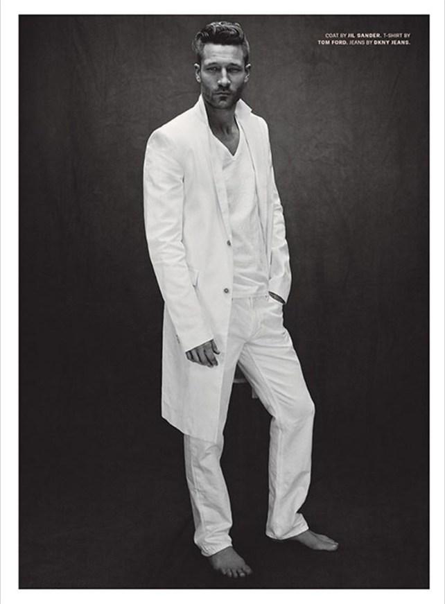 John-Halls-Details-Magazine-Robbie-Fimmano-08
