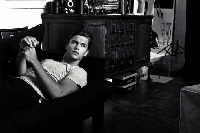 Lucas-Garcez-Louis-Daniel-Botha-Male-Model-Scene-05