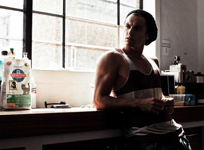 Lucas-Garcez-Louis-Daniel-Botha-Male-Model-Scene-12