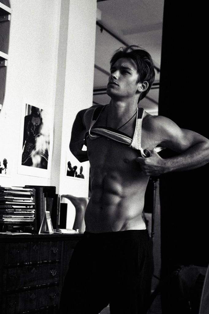 Lucas-Garcez-Louis-Daniel-Botha-Male-Model-Scene-15