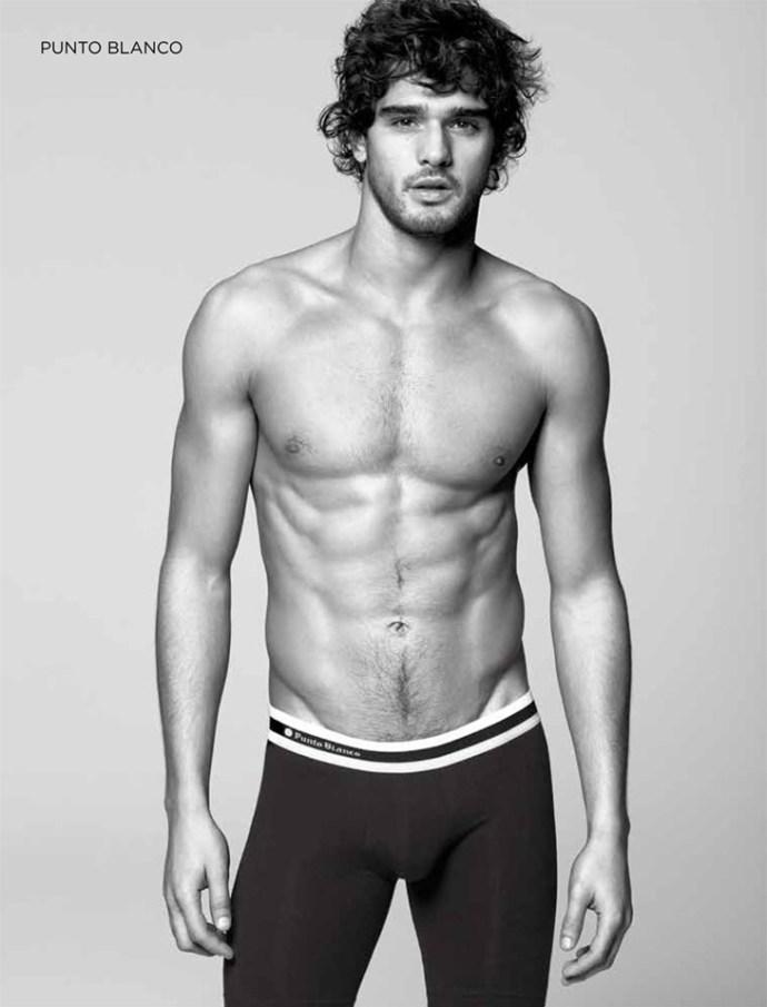 Marlon-Teixeira-Dean-Isidro-El-Palacio-de-Hierro-Underwear-06