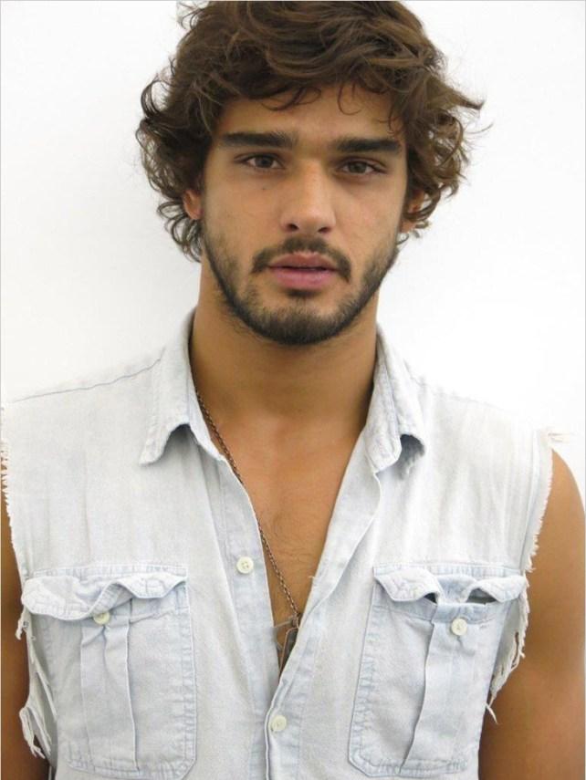 Marlon-Teixeira-Digital-Update-01