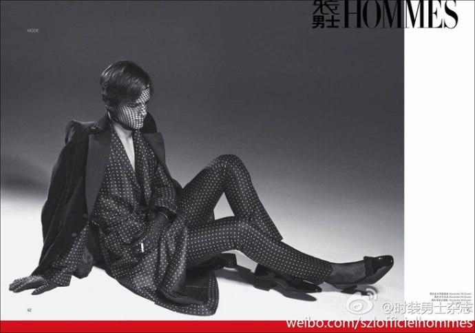 Simon-Nessman-LOfficiel-Hommes-China-09