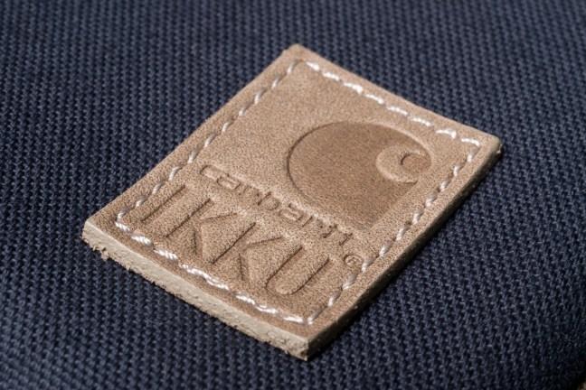 carhartt-wip-ikku-travel-sleeves-3