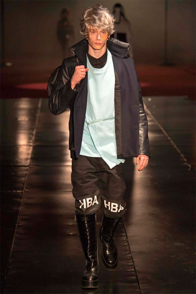 hood-by-air-fw14_6