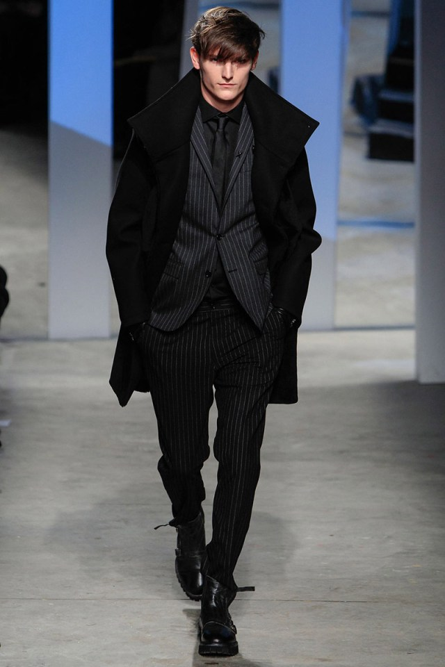 kenneth-cole-collection-fw14_1
