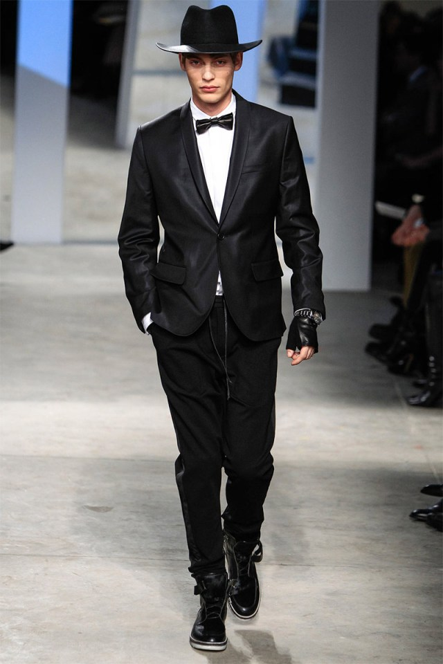 kenneth-cole-collection-fw14_11