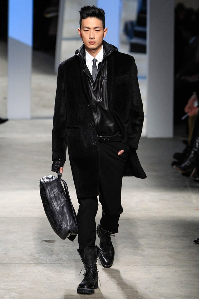 kenneth-cole-collection-fw14_12