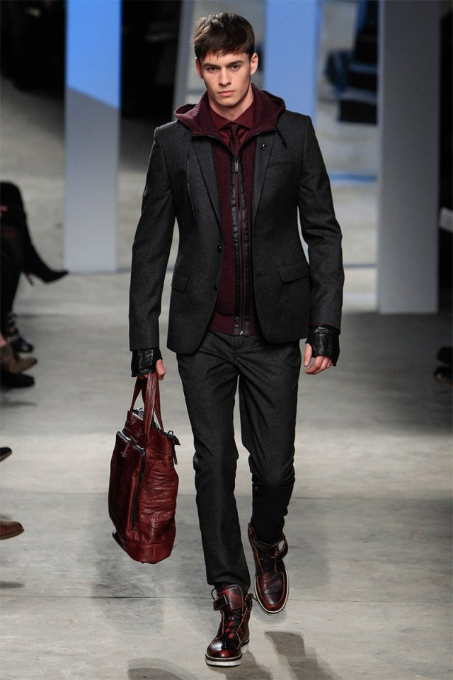 kenneth-cole-collection-fw14_13