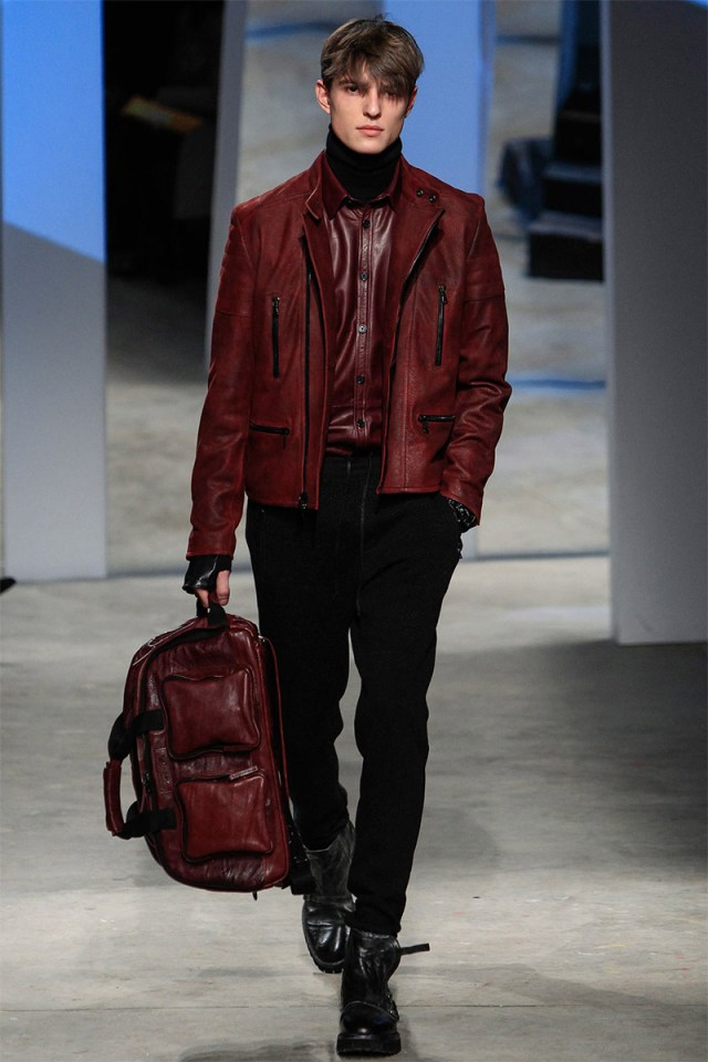 kenneth-cole-collection-fw14_16