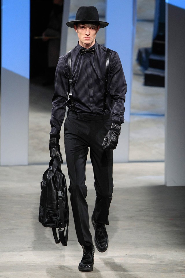 kenneth-cole-collection-fw14_2