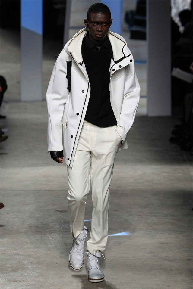kenneth-cole-collection-fw14_5