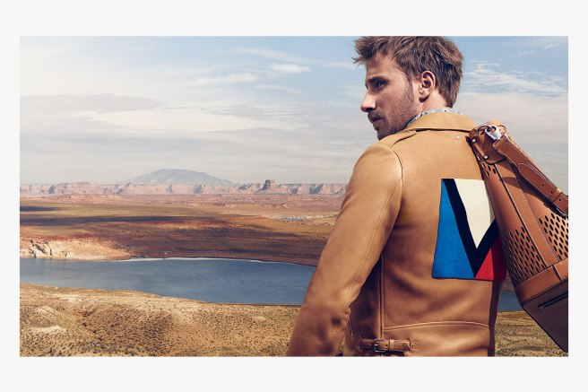 louis-vuitton-mens-spring-2014-campaign-1