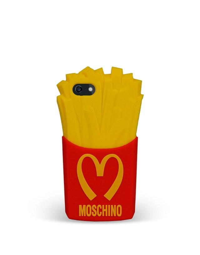 moschinoFast-Fashion_1
