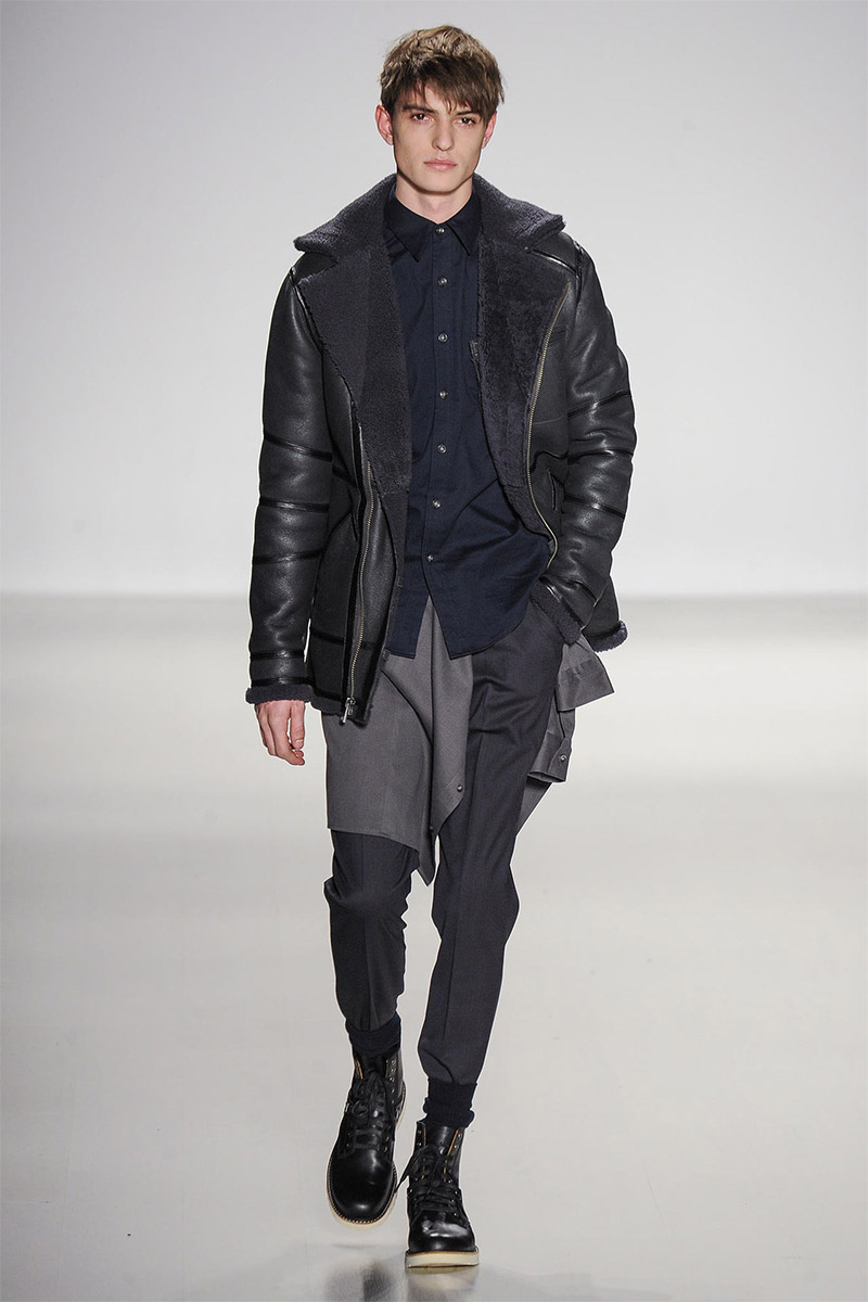 richard-chai-love-fw14_21
