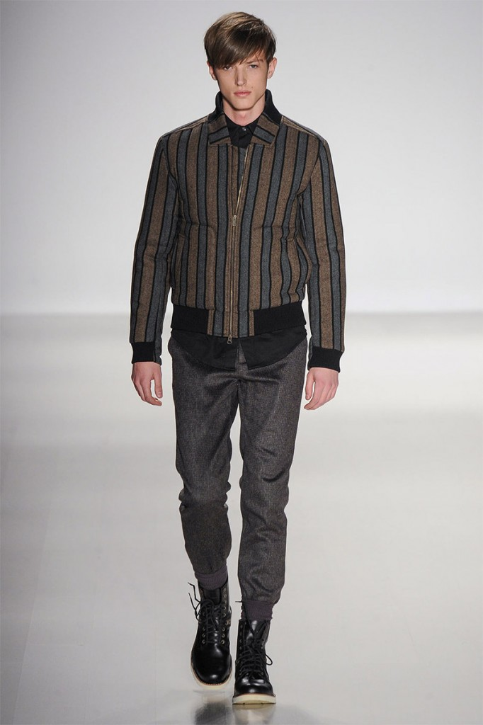 richard-chai-love-fw14_f7
