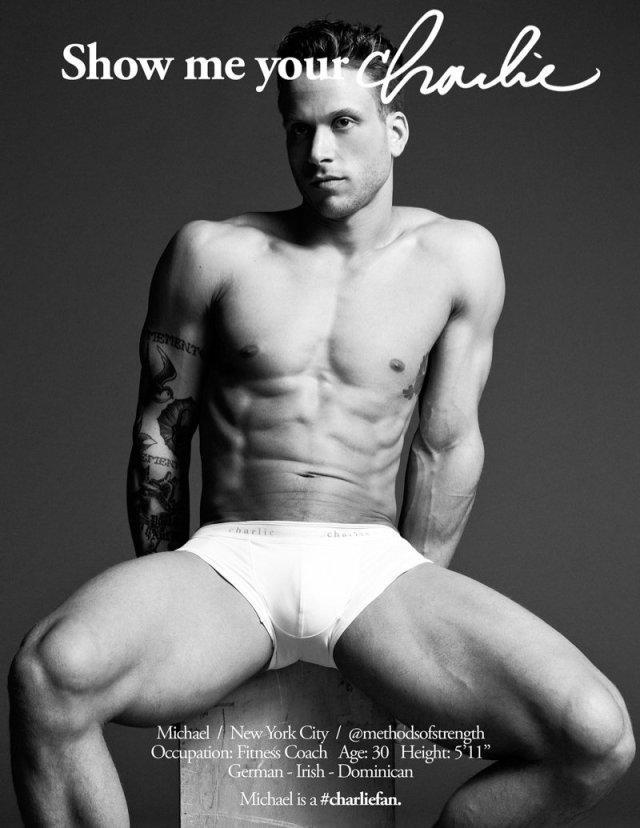 800x1035xcharlie-underwear-casting-photos-001.jpg.pagespeed.ic.j9XKkqpE7l