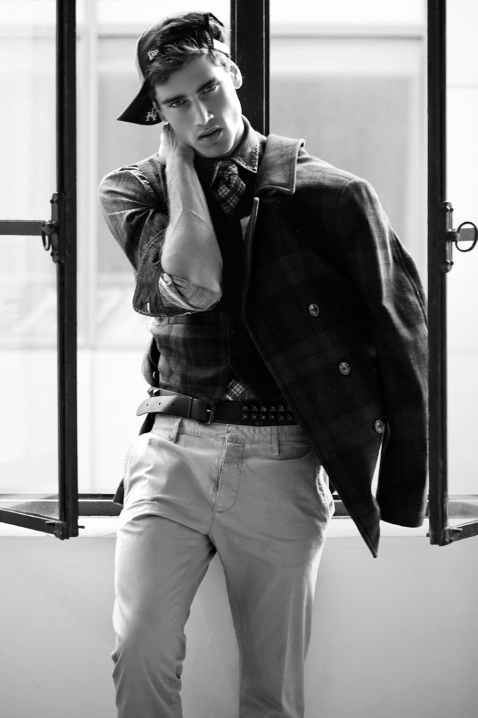 Fabio-Mancini-ADON-Magazine-Joey-Leo-08