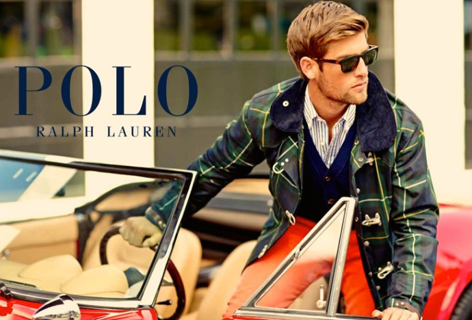 Polo-Ralph-Lauren-Spring-2014-Arnaldo-Anaya-Luca-02