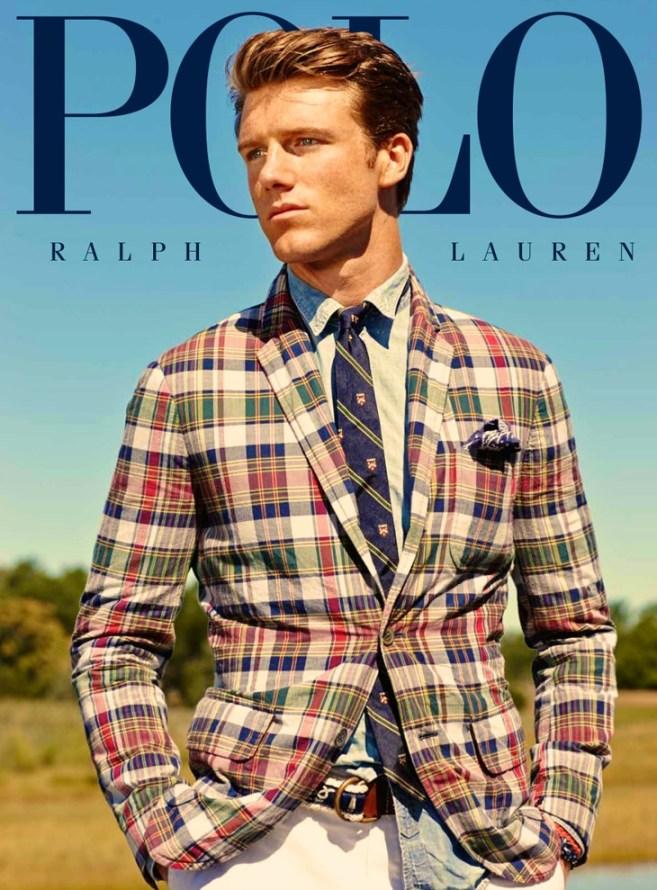 Polo-Ralph-Lauren-Spring-2014-Arnaldo-Anaya-Luca-05