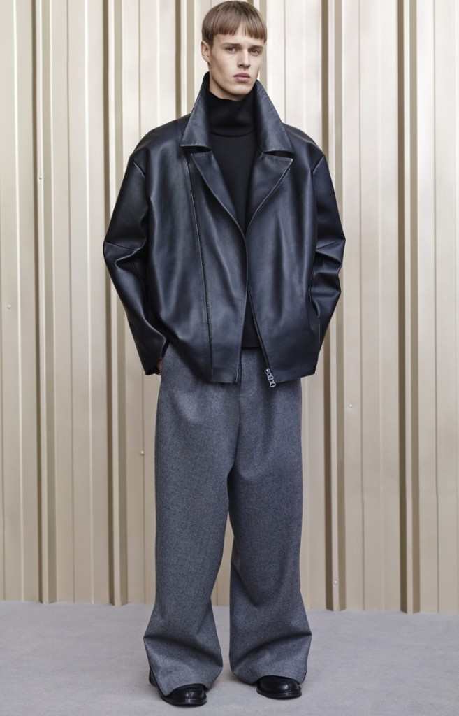acne-fall-winter-2014-photos-001