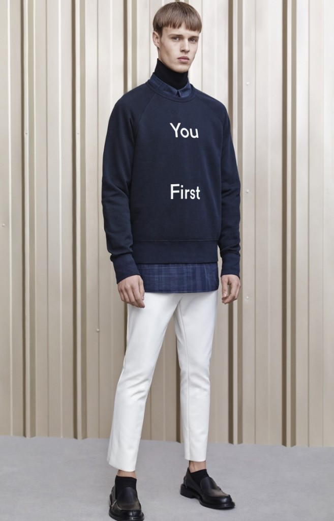 acne-fall-winter-2014-photos-002