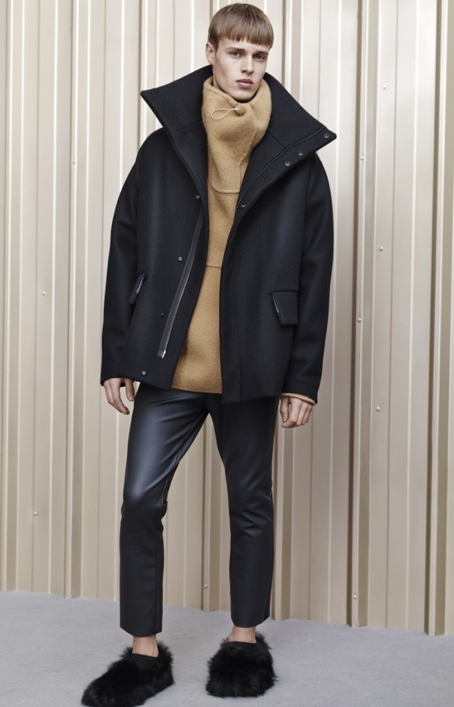 acne-fall-winter-2014-photos-009