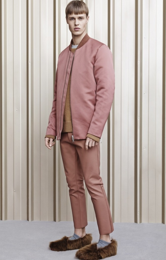acne-fall-winter-2014-photos-010