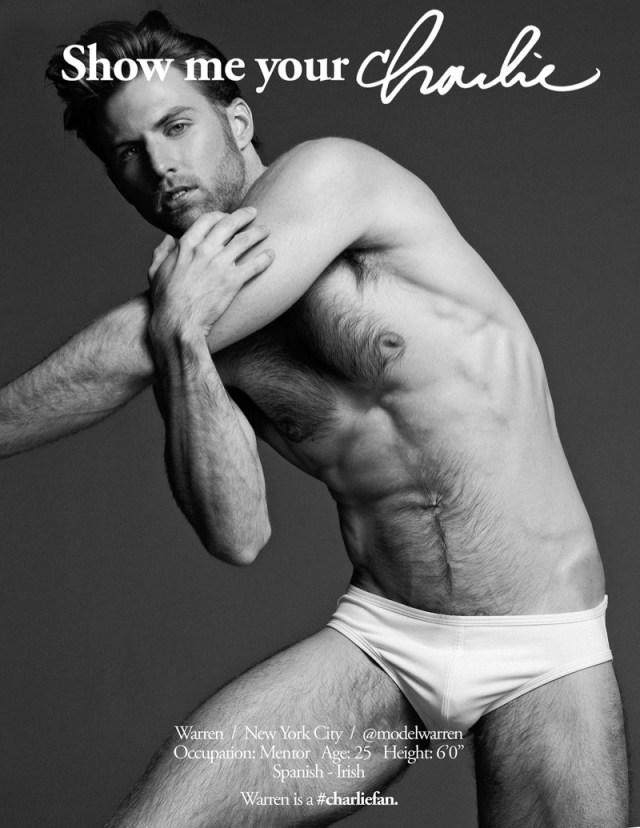charlie-underwear-casting-photos-004
