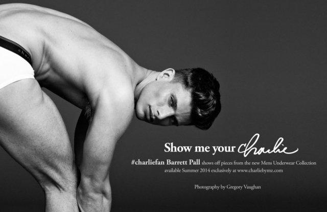 charlie-underwear-casting-photos-009