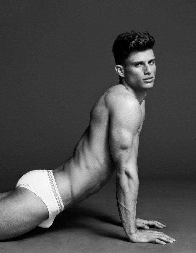 charlie-underwear-casting-photos-012