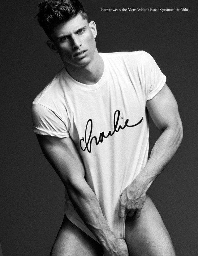 charlie-underwear-casting-photos-013
