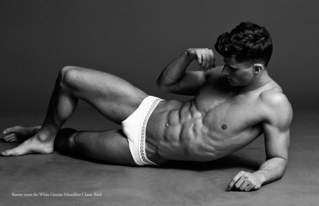 charlie-underwear-casting-photos-014