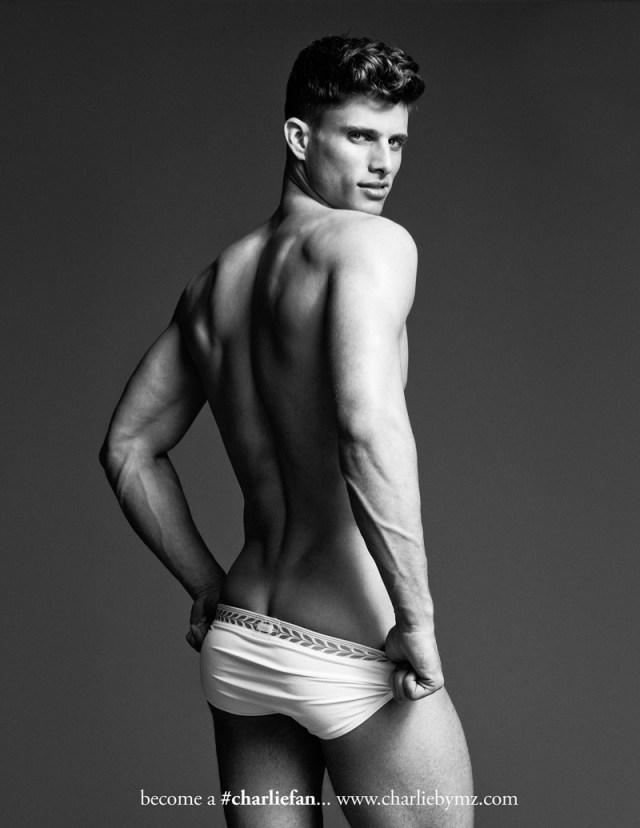charlie-underwear-casting-photos-015