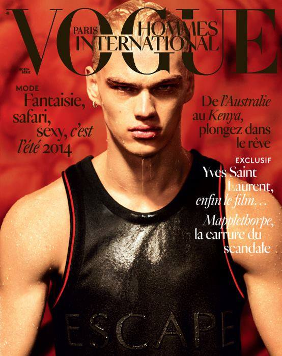 filip-hrivnak-vogue-hommes-international-cover-photo