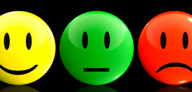 Make Unhappy Customers Raving Fans