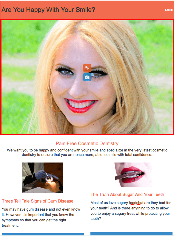 Email Marketing for Dentists 1