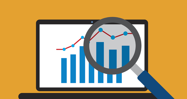 Sales Metrics for Small Businesses