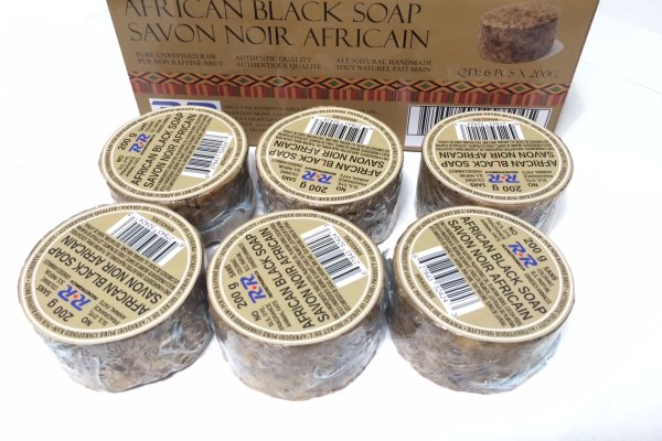 Black Soap 6pack_1