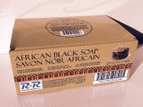 Black Soap 12 pack