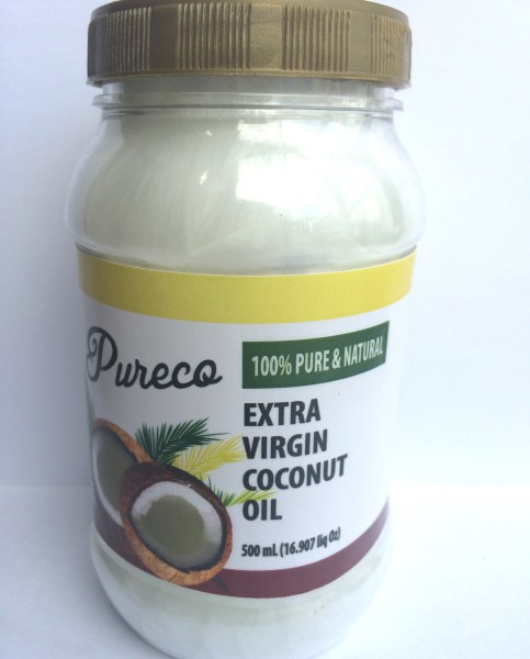 Coconut Oil_1