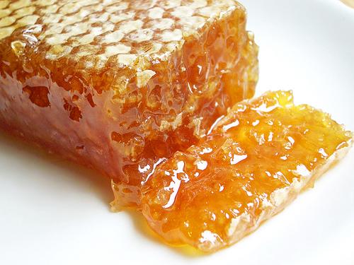 wildflower honey 3