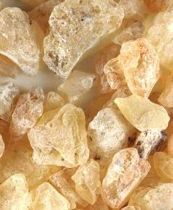 essential oil copal resin 1
