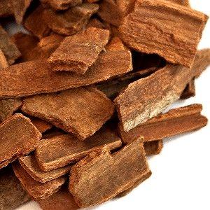 essential oil cassia bark