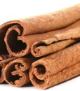 essential oil cassia bark 2
