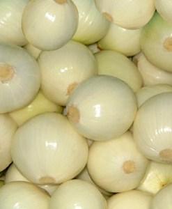 essential oil onion peeled