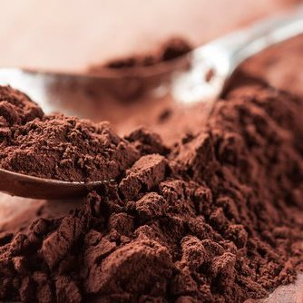 Cocoa Powder 2