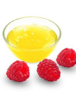 raspberry seed oil 3