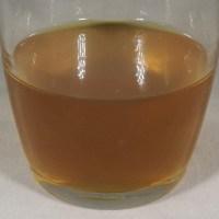 abysinnian oil
