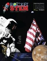 RocketSTEM January 2013
